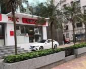 珠海錦都海景公寓