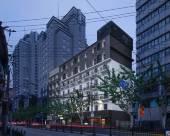 上海萬悅精選酒店