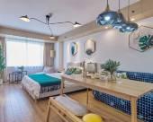 雲逸酒店式公寓(西湖音樂噴泉店)