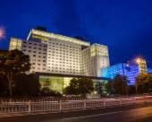 北京歌華開元大酒店