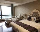 瀋陽希悅公寓