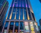 深圳鉑納斯行政公寓