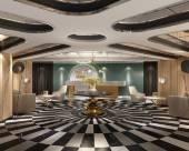 美漾·臻酒店(長沙五一廣場店)