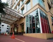 吉隆坡麥基66公寓