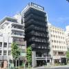 Livemax酒店東京大塚站前店