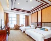 安順和印象温泉酒店