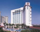 河內大宇酒店