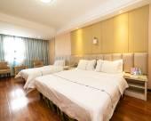 湘潭佳途酒店