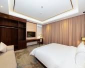 柳州信天大酒店