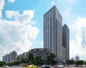 重慶歐瑞大酒店