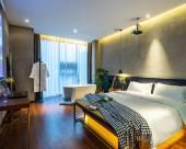 長沙JUNE酒店