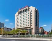 北京鳳凰台飯店