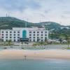 珠海海星度假酒店