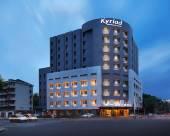 凱里亞德酒店(上海大寧國際廣場店)