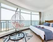昌黎時代海岸觀海公寓