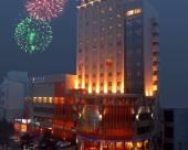 桐鄉東方大酒店