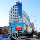 錦州鼎沐快捷酒店