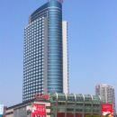 全季酒店(宜昌均瑤廣場店)