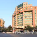 郴州交通大酒店