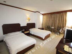 佛山錦環大酒店(Jing Huan Hotel)