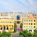 湘潭華都國際大酒店