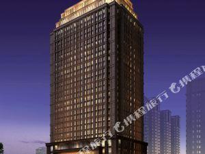 新鄉元潤(天福)温泉大酒店