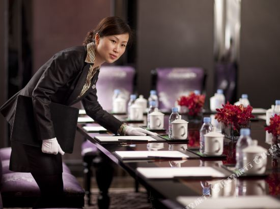 浙江大酒店(Zhejiang Grand Hotel)其他