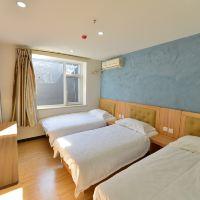 99優選酒店(北京豐台東路店)酒店預訂