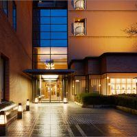 京都三條三井花園飯店酒店預訂