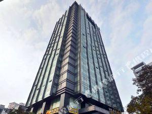 杭州廣場君亭酒店