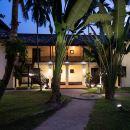 清邁蘇王娜塔納Spa度假酒店(Suwannatrara Resort & Spa Chiang Mai)