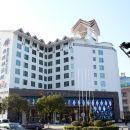 中山天逸國際酒店