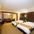 宜昌萬象城商務酒店