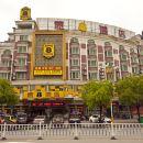 速8酒店(霞浦山河路店)