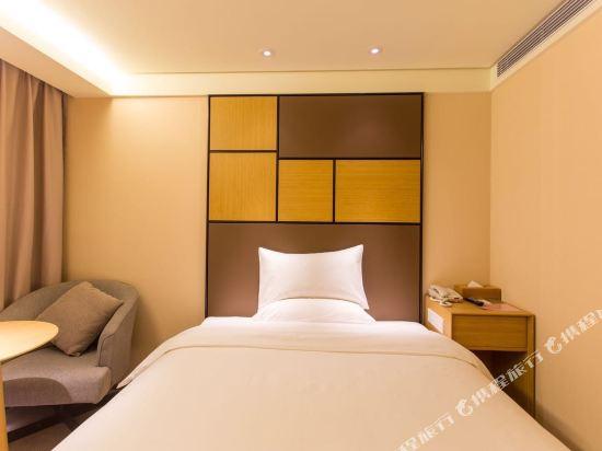 全季酒店(上海虹橋中山西路店)(Hotel(Hongqiao The West of Zhongshan Road Shanghai ))特價房