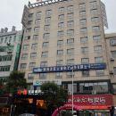鄉情臻品酒店(寧鄉步行街店)(原夢萊鄉情酒店)