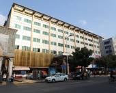深圳田心酒店
