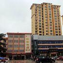 唐河泗洲快捷酒店