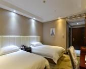 温嶺斯格威酒店