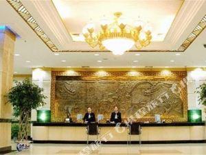 東台凱悅國際大酒店