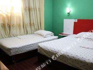 深圳合發賓館(Shenzhen Hefa Hotel)