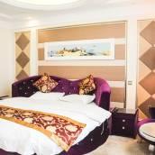蘇州歐樂夢時尚酒店