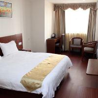 速8(深圳羅湖區委店)酒店預訂