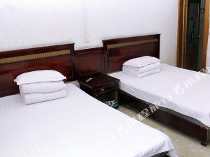 荔浦馨苑旅館