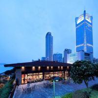 杭州天元大廈酒店預訂