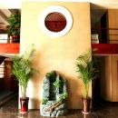 瓜州榆林賓館