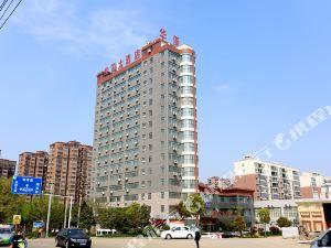 明光華亞大酒店