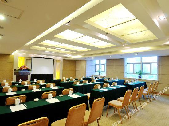 昆明龍騰大酒店(Kunming Long Teng Hotel)多功能廳