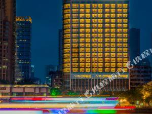 廣州桃花江豪生酒店