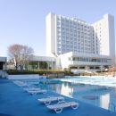 成田麗笙酒店(Radisson Hotel Narita)